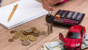 Kredyt samochodowy czy kredyt gotówkowy na samochód?