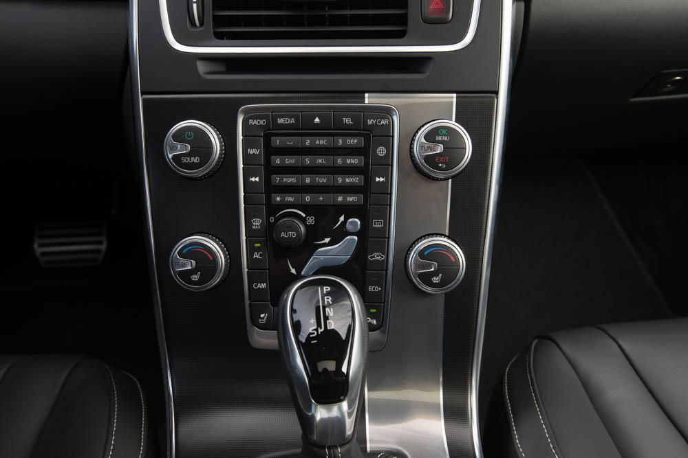 skrzynia manualna Volvo, skrzynia biegów Volvo, Volvo, skrzynia biegów, manualna skrzynia biegów