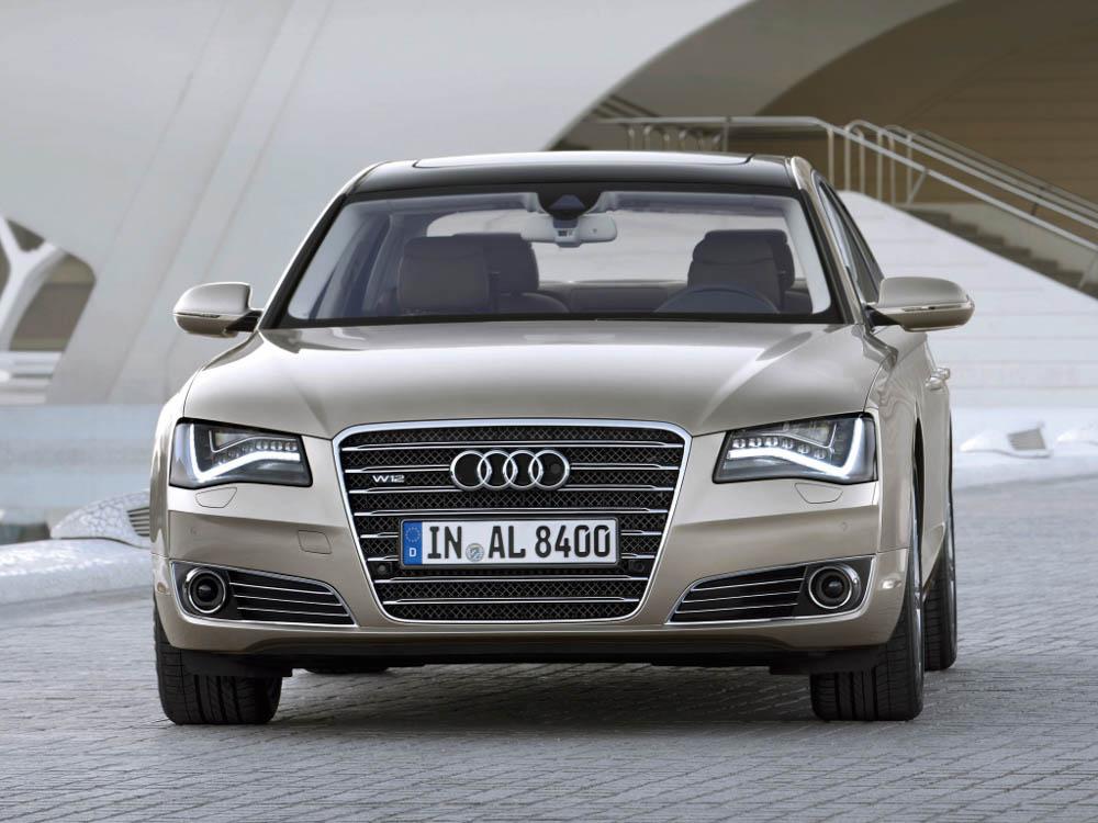Audi a8 w12, audi a8, audi, a8, a8 w12, audi w12, w12