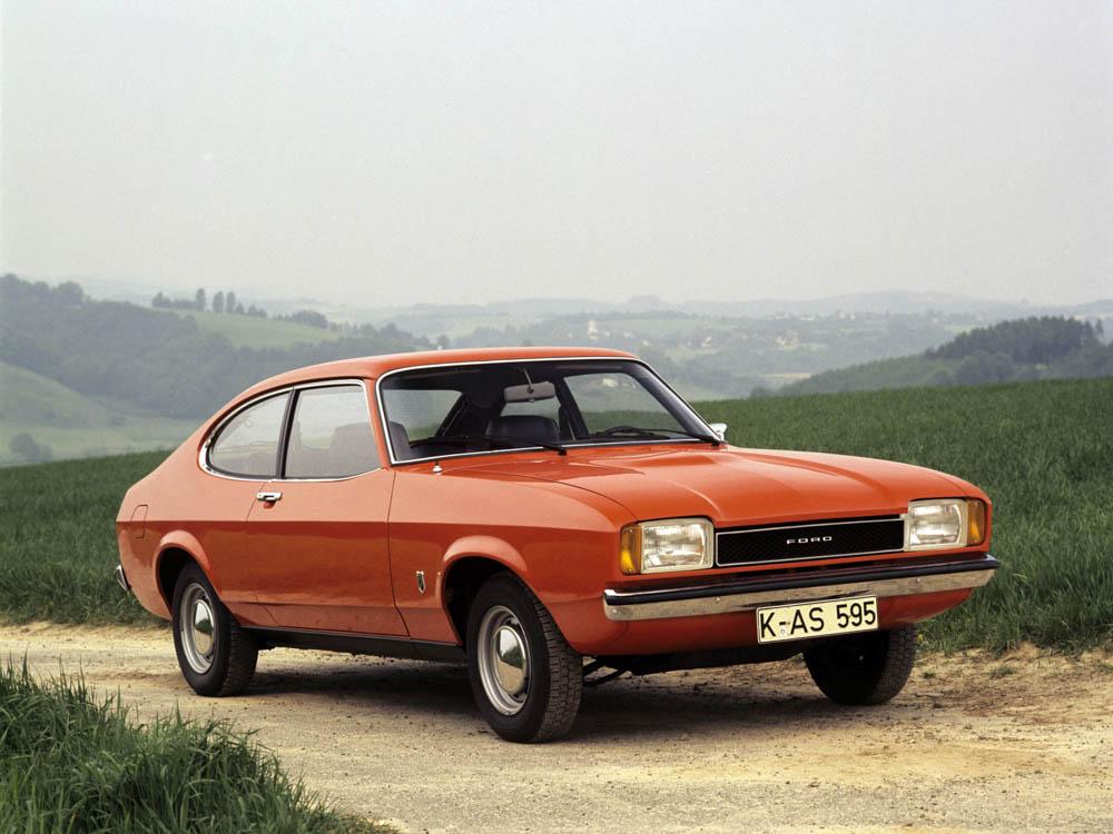 ford capri, capri, ford, capri mk2
