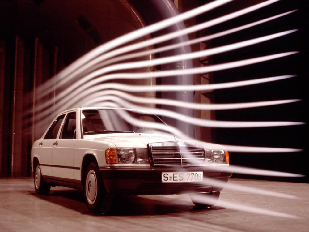 Mercedes, mercedes 190, mercedes w201, 190, w201