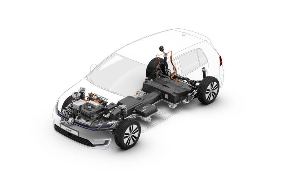 Volkswagen e-golf, vw e-golf, e-golf, vw golf, volkswagen golf, golf, vw, volkswagen
