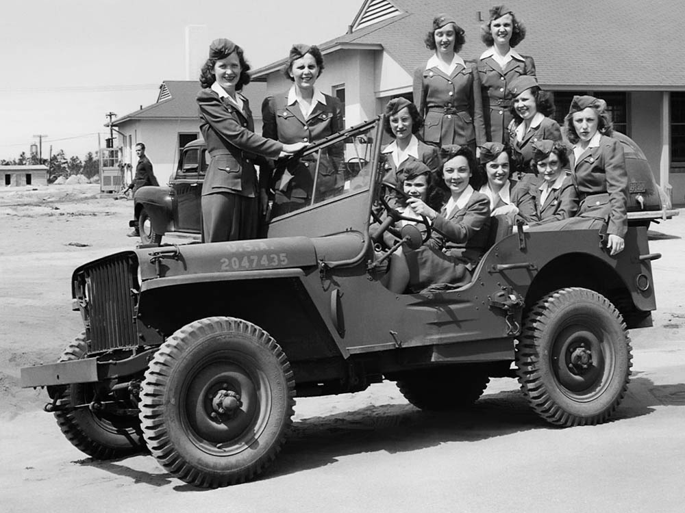 willys mb, willys, jeep willys