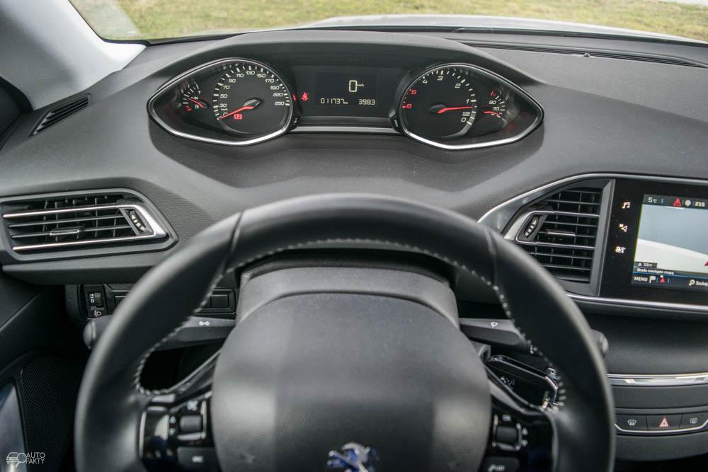 peugeot i-cockpit, peugeot, i-cockpit