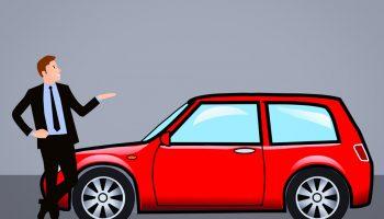 kupno samochodu (fot. Pixabay/mohamed_hassan)