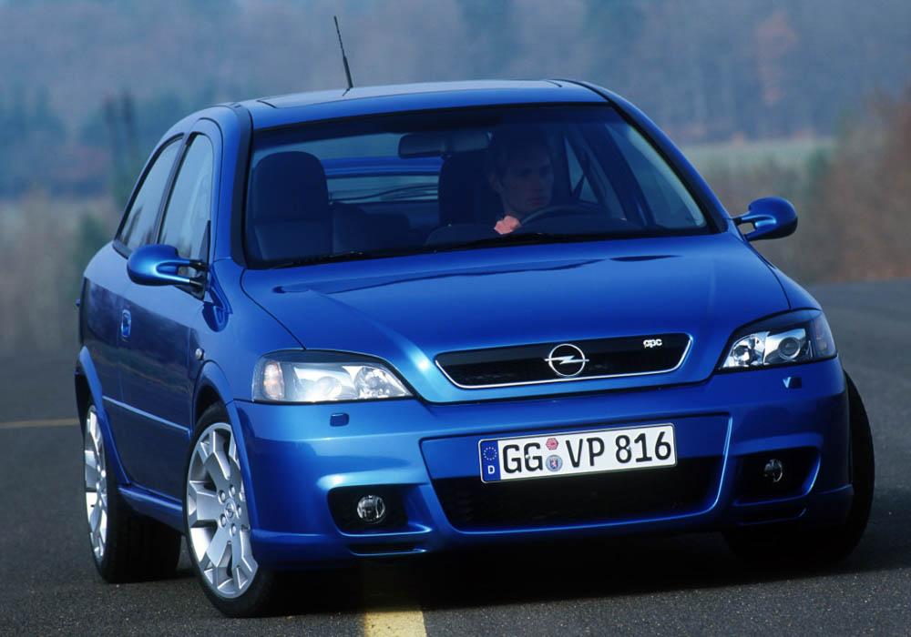 Opel astra II opc, opal astra opc 2, opel astra, opel, astra, astra opc, astra opc 2