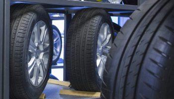 tires-2989872_1920