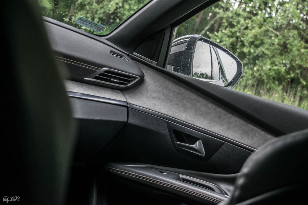 Peugeot 3008 GT 2,0 BlueHDi, test peugeot 3008 GT, Peugeot 3008 GT, Peugeot 3008, Peugeot, 3008, 3008 GT