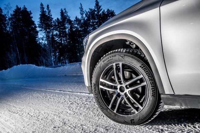Bridgestone Blizzak LM005, Bridgestone Blizzak, bridgestone, opona zimowa bridgestone, opona zimowa, zimówka