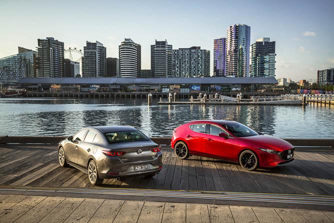 Mazda 3 cennik, mazda 3, nowa mazda 3, nowa mazda 3 cennik
