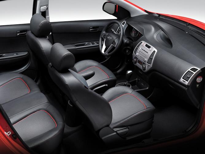Hyundai i30 I, hyundai i30, używany hyundai i30 I, używany hyundai i30, hyundai i30 awarie, hyundai i30 I awarie