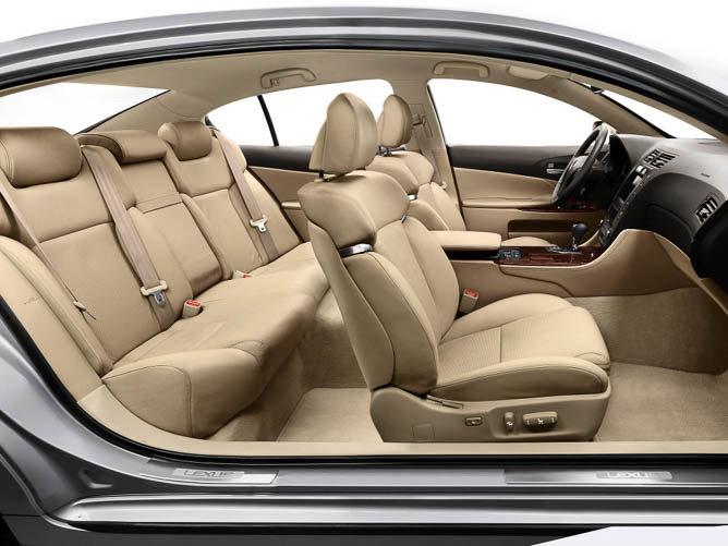 Lexus GS III, Lexus GS S190, Lexus GS, Lexus, używany Lexus GS III, używany Lexus GS S190, używany Lexus GS