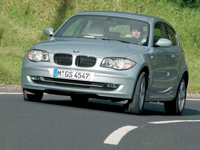Najgorsze silniki, najgorsze silniki diesla, najgorsze silniki benzynowe, najgorsze silniki w historii, 2.0d n47, bmw