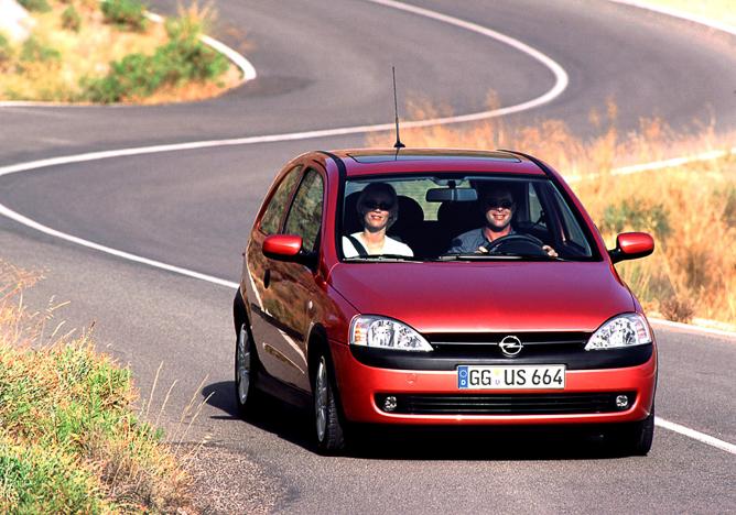 Najgorsze silniki, najgorsze silniki diesla, najgorsze silniki benzynowe, najgorsze silniki w historii, 1.0 ecotec, opel